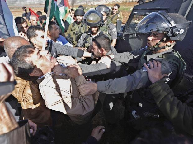 pg-27-palestine-1-reuters.jpg