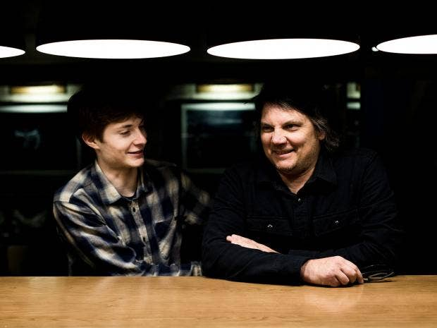 Wilco_and_son1.jpg