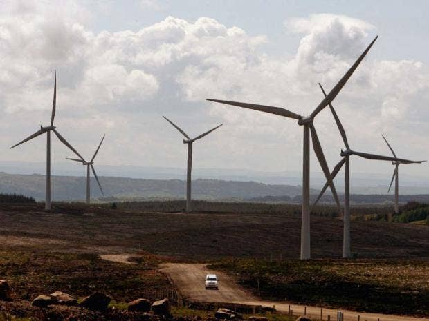 4-wind-farm-getty.jpg