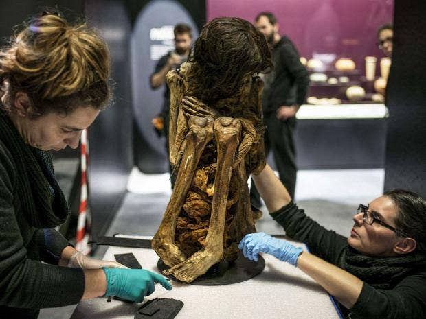 mummy9.jpg