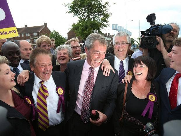 38-Ukip-Getty.jpg