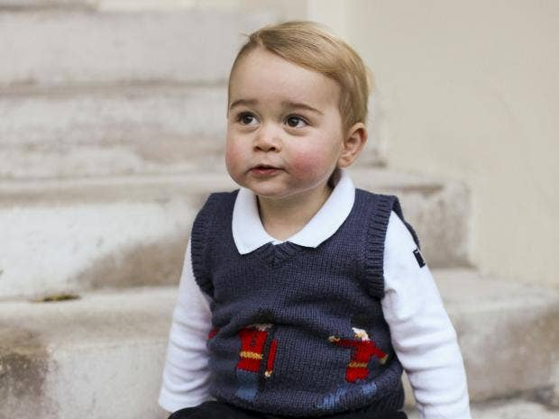 prince-george-1.jpg