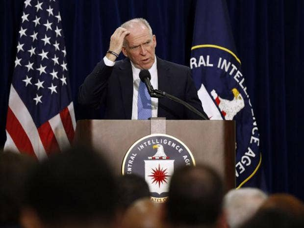 24-JohnBrennan-Reuters.jpg