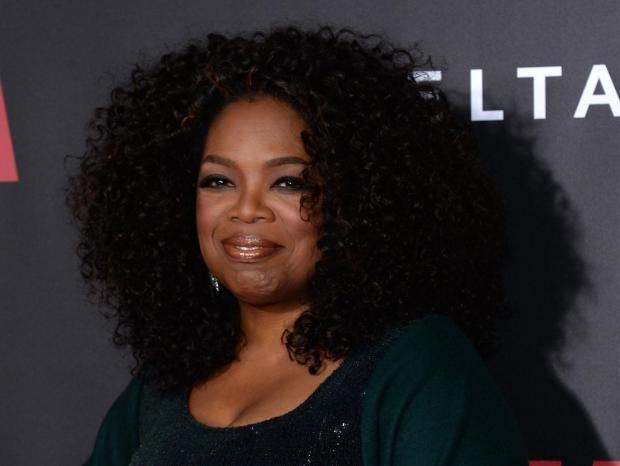 Oprah-Winfrey-Getty.jpg