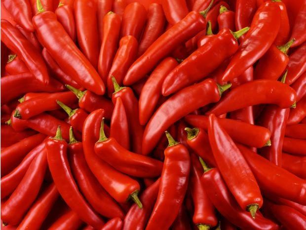 Red-chillis.jpg
