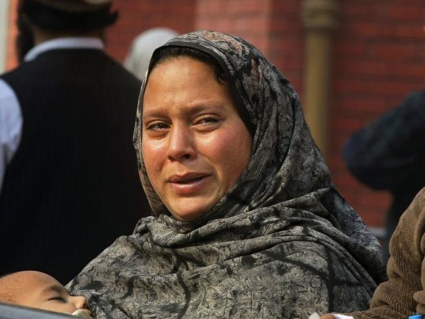 pakistan-attack-15.jpg