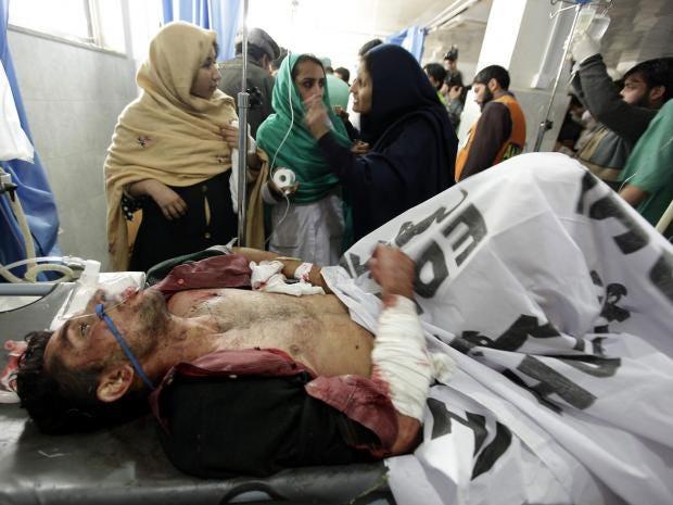 pakistan-attack-7.jpg