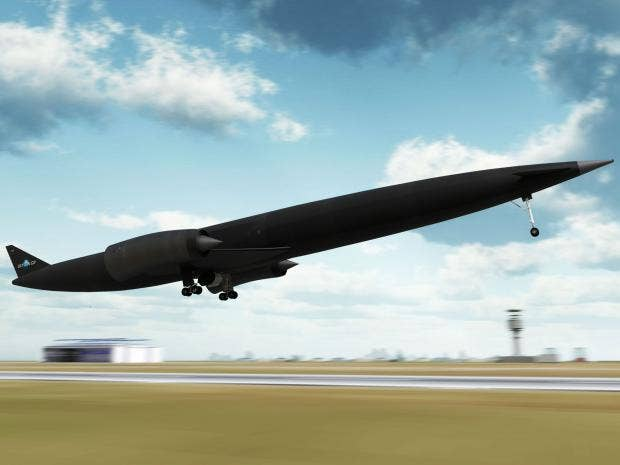 skylon_takeoff1l.jpg