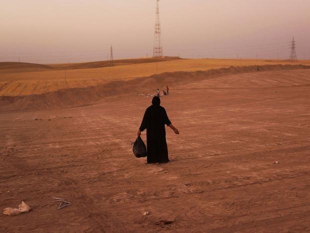 Iraqiwoman.jpg