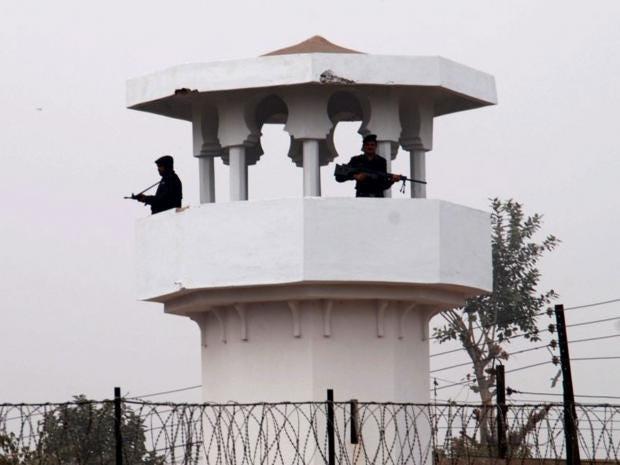 Pakistan-prison.jpg