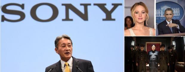 SonyBanner.jpg