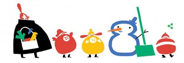 winter_solstice_google_doodle.jpg