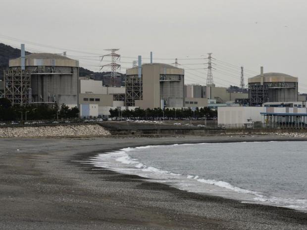 South-Korea-nuclear.jpg