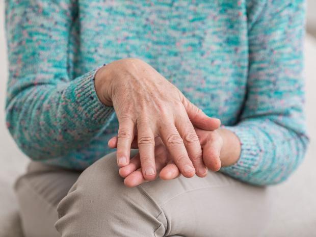 arthritis-Rex.jpg