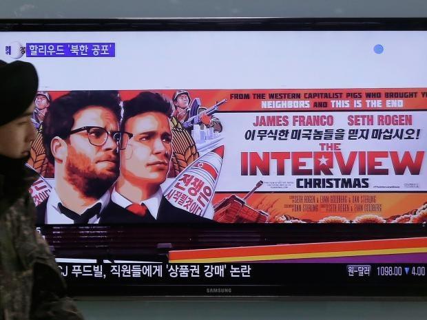 Interview-AP.jpg