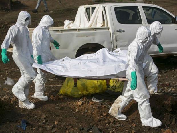 1-HealthWorkers-Reuters.jpg