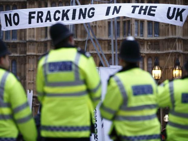 20-Fracking-AFP.jpg