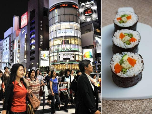 21-TokyoVegan.jpg