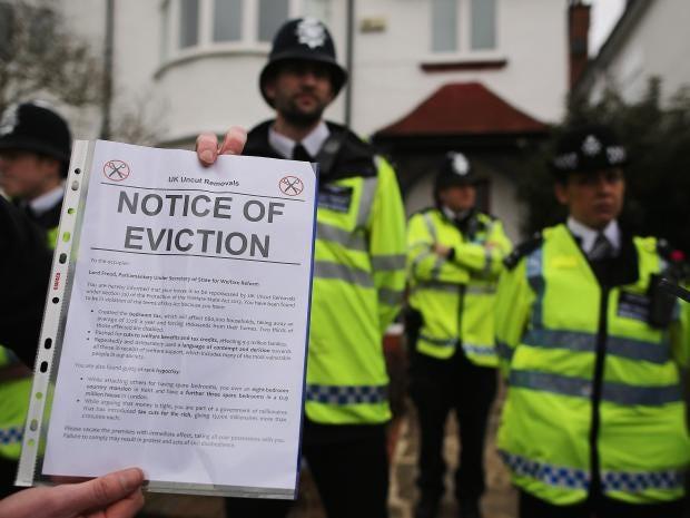 Eviction-Getty.jpg