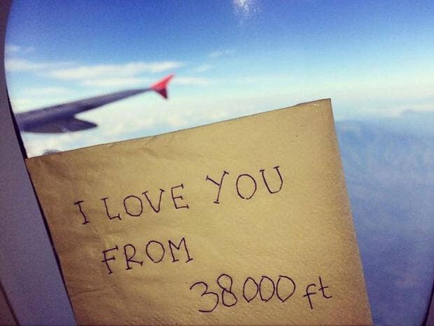 AirAsia-message.jpg