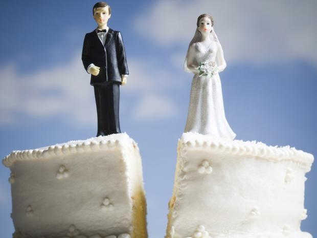 web-divorce-RF-corbis.jpg