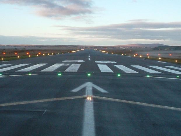 stornoway-airport.jpg