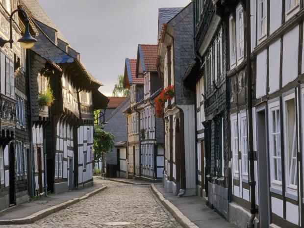 Goslar.jpg