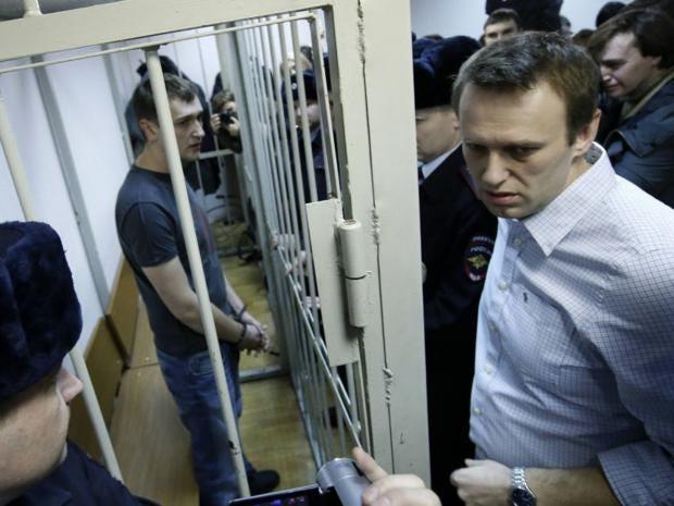 35-Navalny-Reuters.jpg