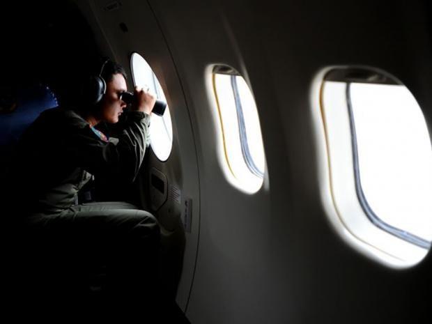 30-AirAsia2-Getty.jpg