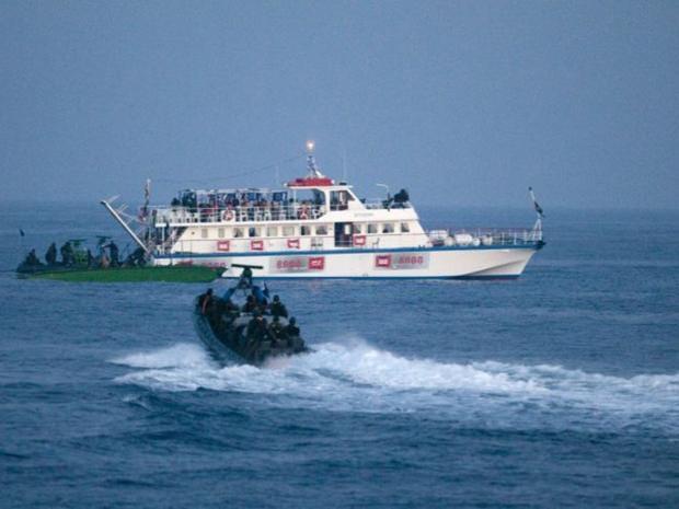6-Flotilla1-AFPGetty.jpg
