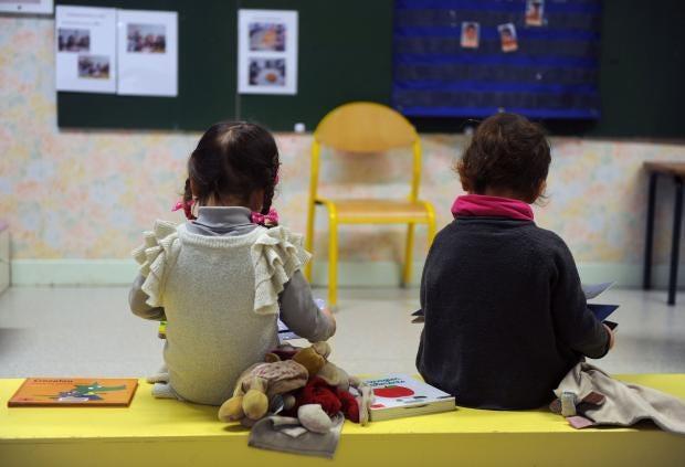 nursery-classroom.jpg