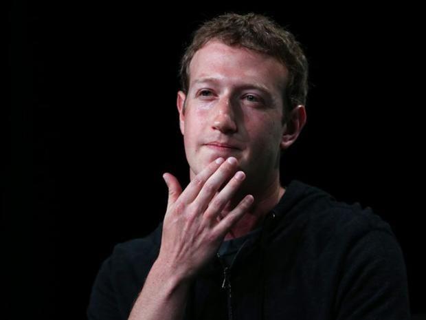10-Zuckerberg-Getty.jpg