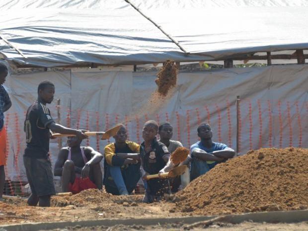 26-Liberia-AFPGet.jpg