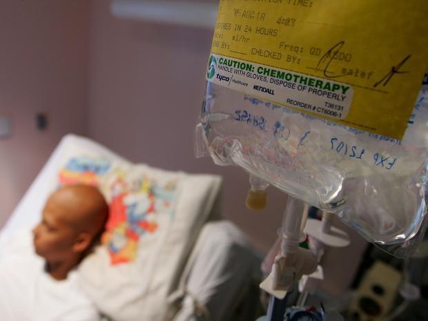 4-Cancer-Getty.jpg