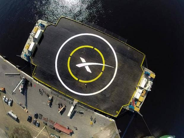 spacexdroneship.jpg