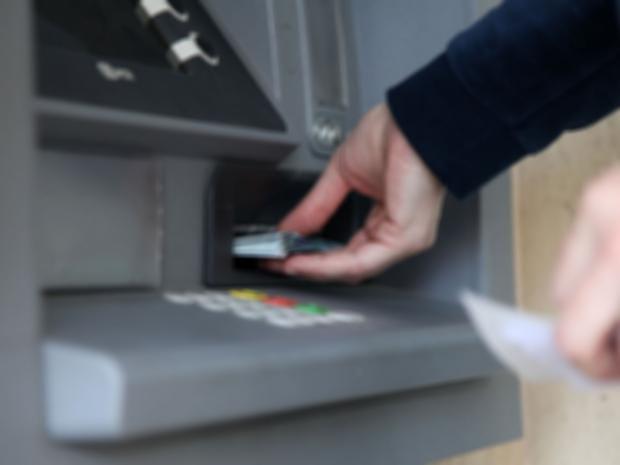 cashpoint.jpg