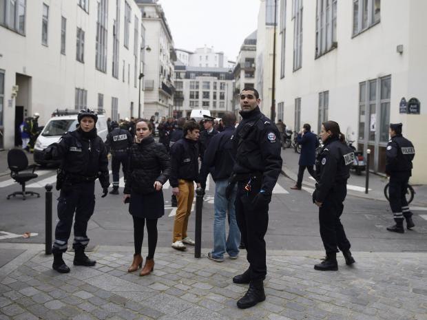 Charlie-Hebdo-8.jpg