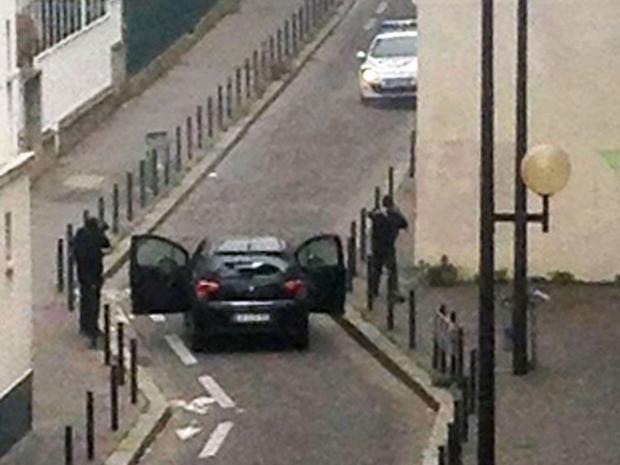 Charlie-Hebdo-16.jpg