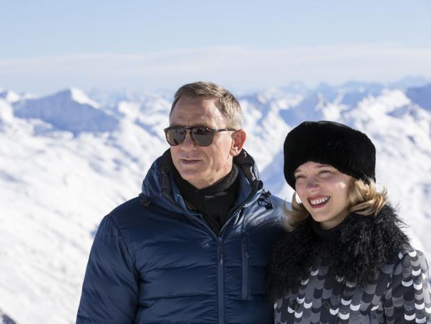 Daniel-Craig-Getty.jpg