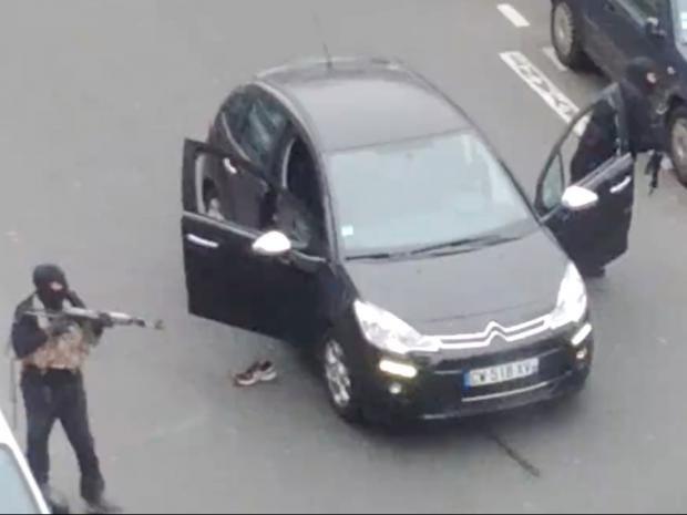 paris-attack.jpg