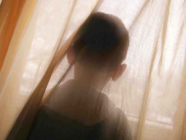 detention-child.jpg