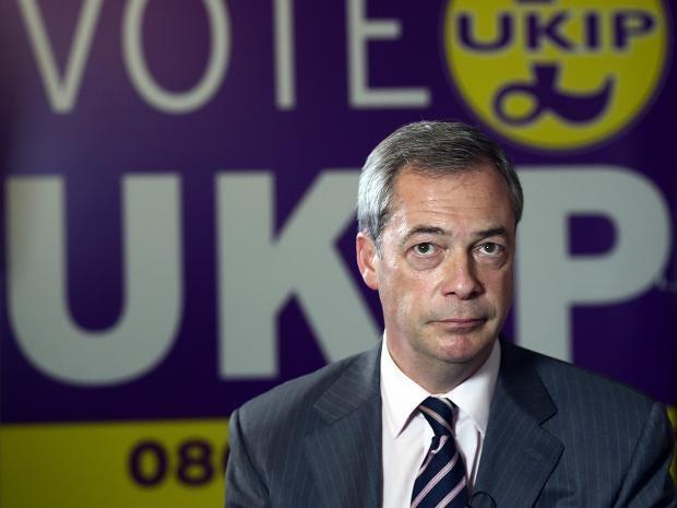 Nigel-Farage.jpg