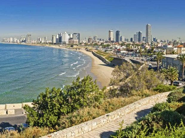 tel_aviv_shore_getty.jpg
