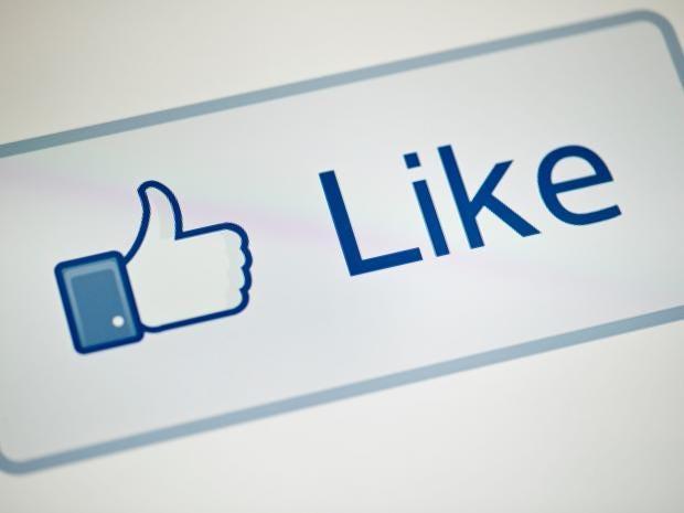 7-Facebook-Like-Get.jpg