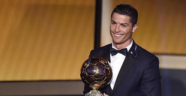 Ronaldo-620.jpg
