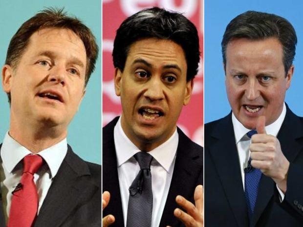 leaders-various.jpg