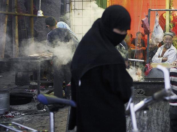 muslim-china.jpg