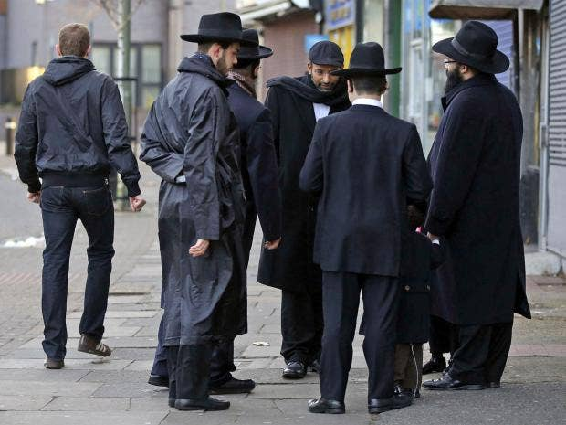web-anti-semitism-1-reuters.jpg