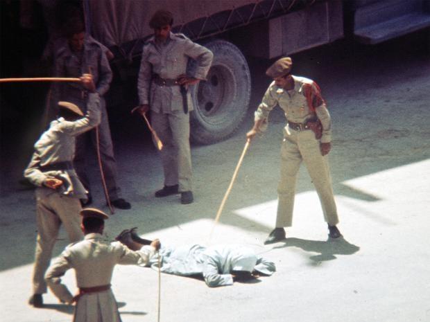 web-saudi-flogging-1.jpg