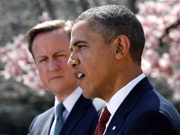 web-cameron-obama-getty.jpg